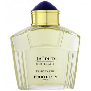 BOUCHERON - JAIPUR HOMME EDT 100 MI