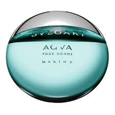 BULGARI - ACQUA MARINE EDT 100 ML