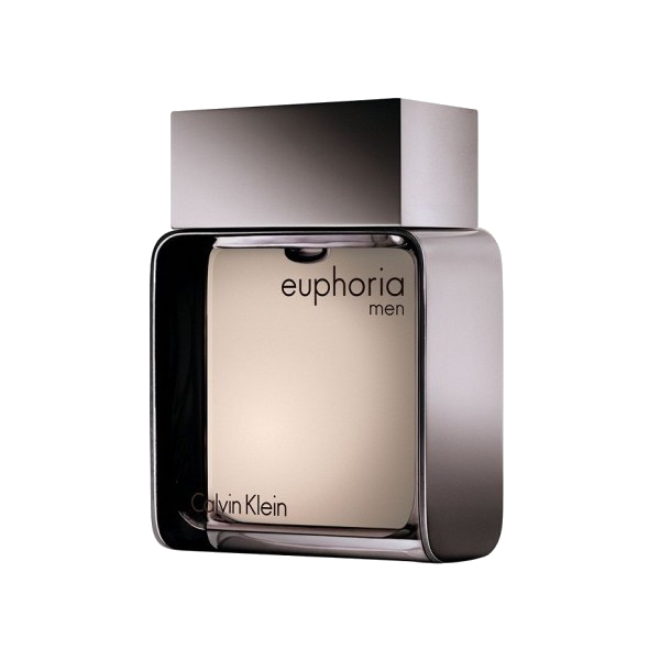CALVIN KLEIN - EUPHORIA FOR MAN EDT 100 ML