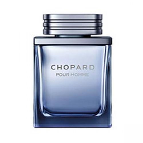 CHOPARD - POUR HOMME EDT 75 ML
