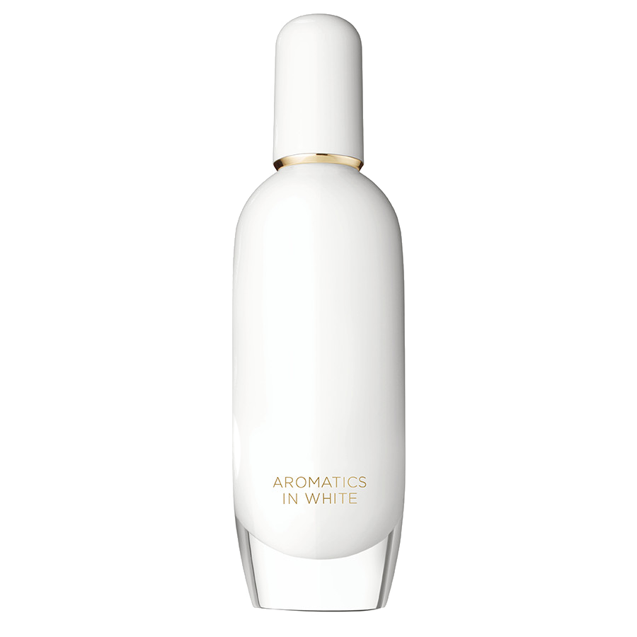 CLINIQUE - AROMATICS IN WHITE EDP 100 ML