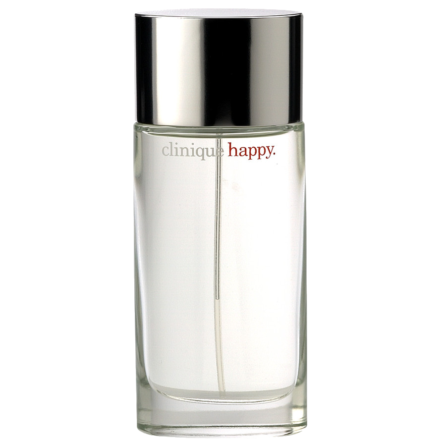 CLINIQUE - HAPPY EDP 100 ML