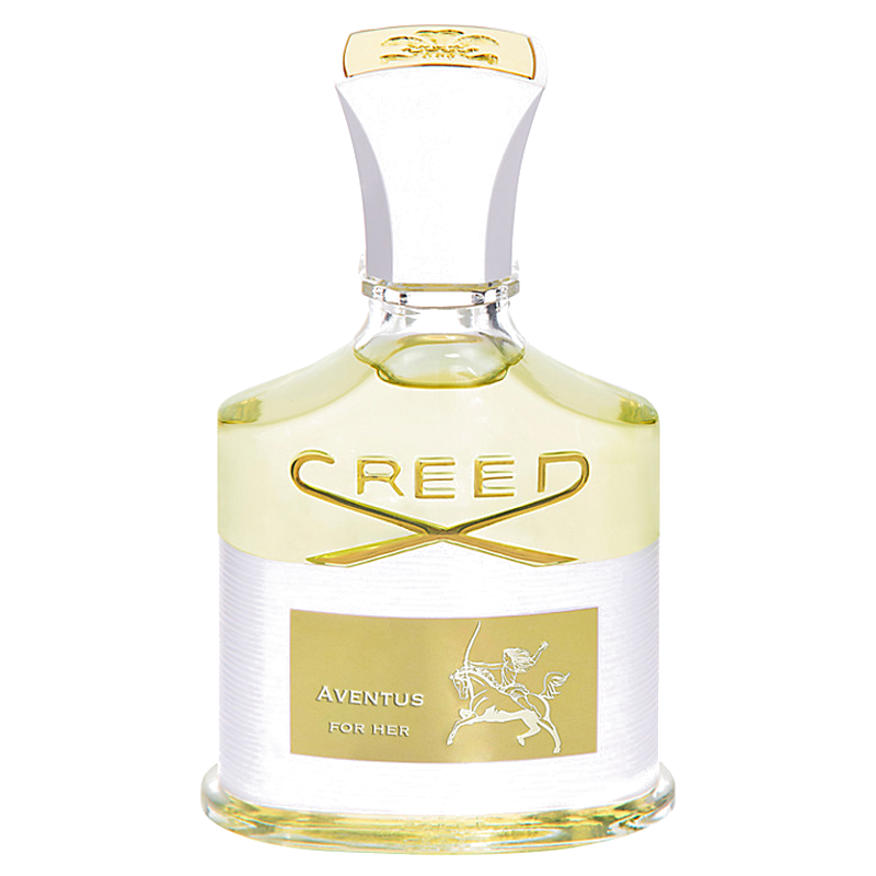 CREED - AVENTUS FOR HER 75 ML