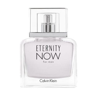 CALVIN KLEIN - ETERNITY NOW MEN EDT 100 ML