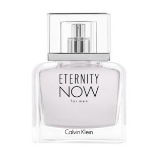 CALVIN KLEIN - ETERNITY NOW MEN EDT 100 ML
