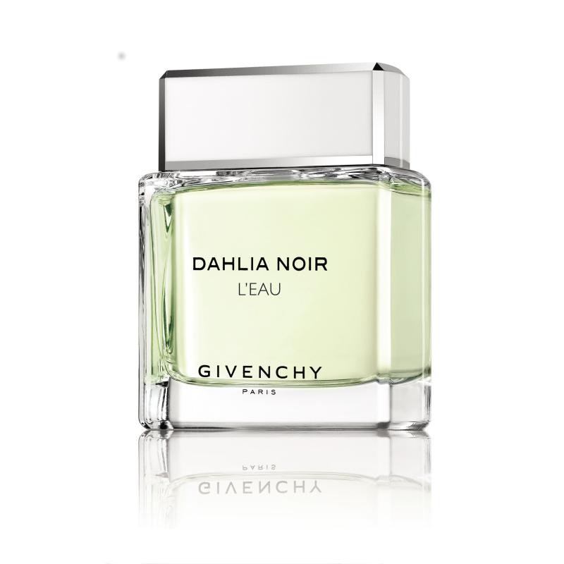 GIVENCHY - DAHLIA NOIR L' EAU EDT 90 ML