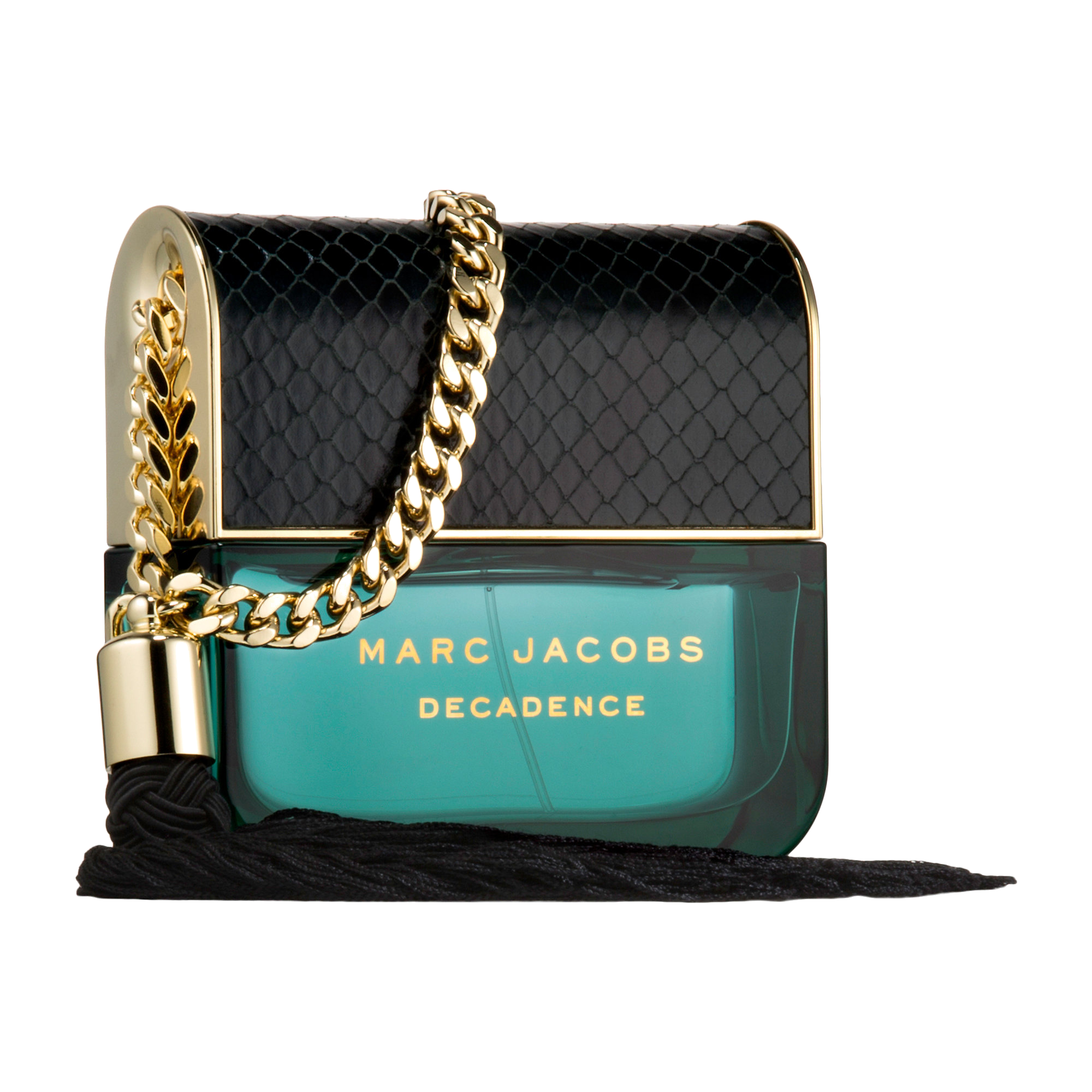 MARC JACOBS - DECADENCE EDP 100 ML
