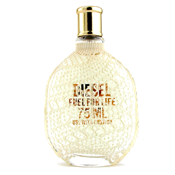 DIESEL - FUEL FOR LIFE EDP 75 ML