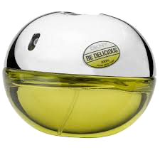 DKNY - BE DELICIOUS EDP 100 ML