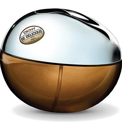 DKNY - BE DELICIOUS MEN EDT 100 ML