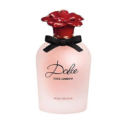 DOLCE E GABBANA - DOLCE ROSE EXCELSA EDP 75 ML