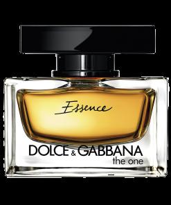 DOLCE E GABBANA - THE ONE ESSENCE EDP 65 ML