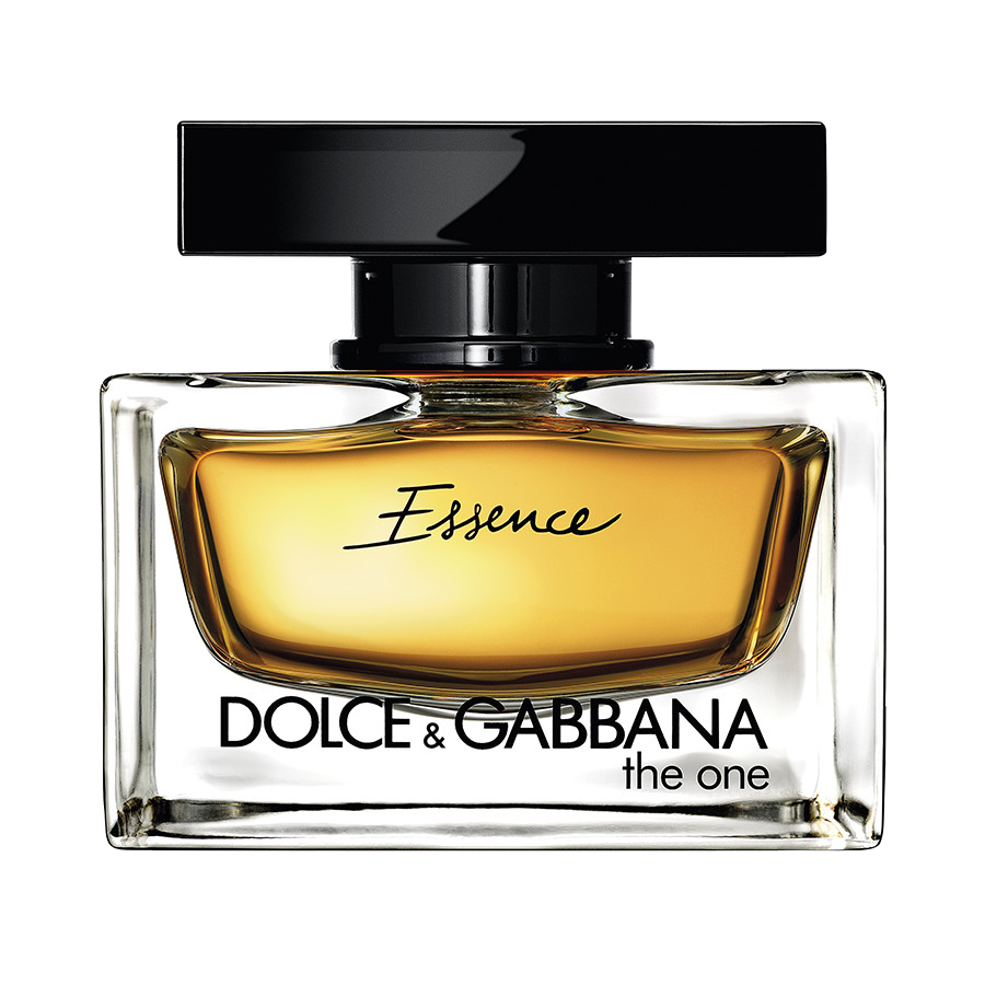 DOLCE E GABBANA - THE ONE ESSENCE EDP 65 ML