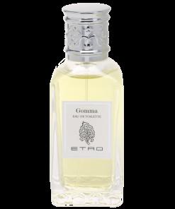 ETRO - GOMMA EDT 100 ML