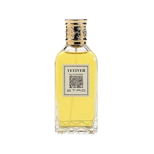 ETRO - PATCHOULY EDT 100 ML