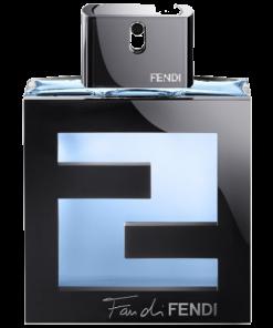 FENDI - FAN DI FENDI ACQUA EDT 100 ML