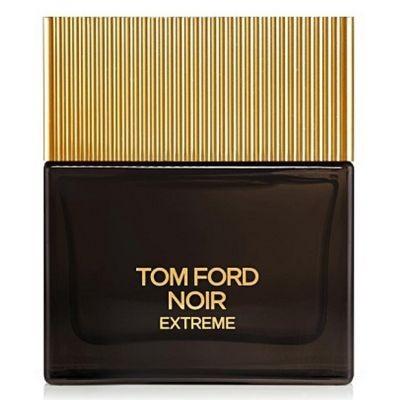 TOM FORD - NOIR EXTREME EDP 100 ML