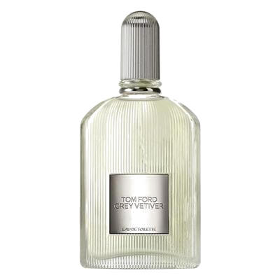 TOM FORD - GREY VETIVER EDT 100 ML