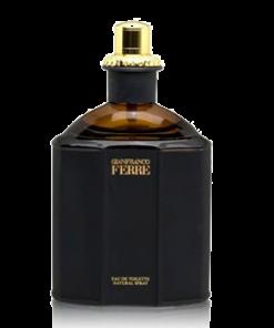 GIANFRANCO FERRE - FOR MAN EDT 125 ML
