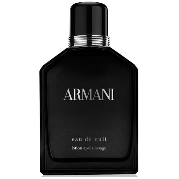 GIORGIO ARMANI - EAU DE NUIT EDT 100 ML