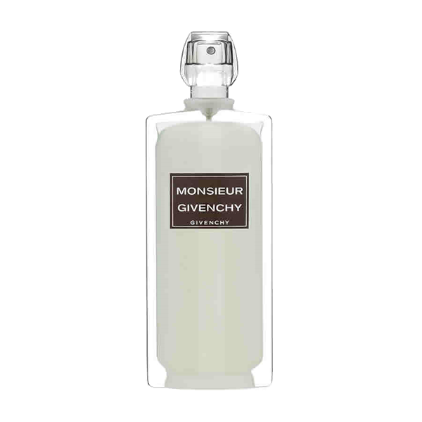 GIVENCHY - MONSIEUR EDT 100 ML