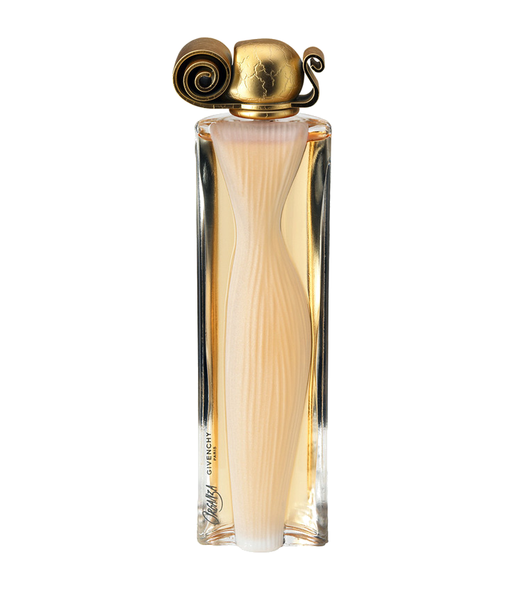 GIVENCHY - ORGANZA EDP 50 ML