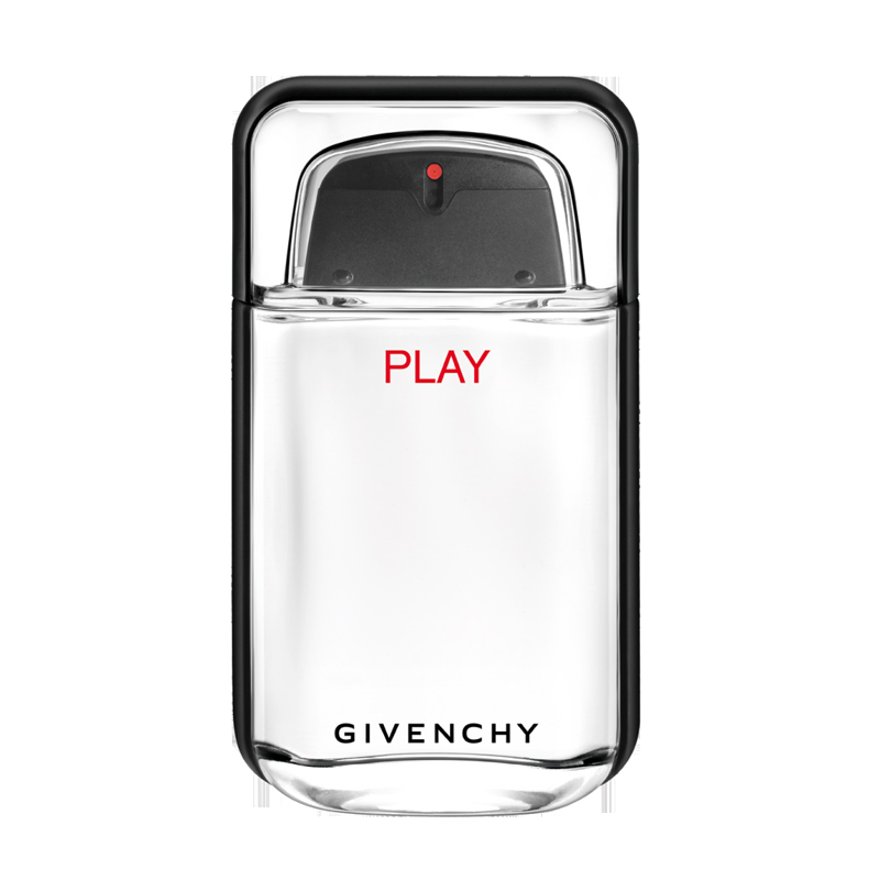 GIVENCHY - PLAY FOR HIM EDT 100 ML