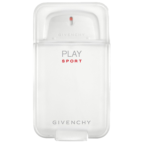 GIVENCHY - PLAY SPORT EDT 100 ML