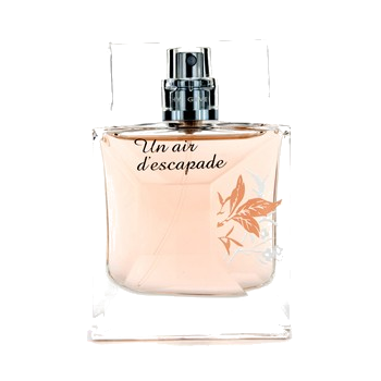GIVENCHY - UN AIR D ESCAPADE EDT 50 ML