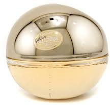 DKNY - GOLDEN DELICIOUS EDP 100 ML