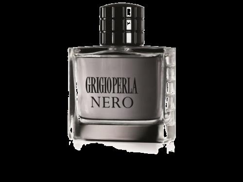 GRIGIOPERLA - NERO EDT 100 ML