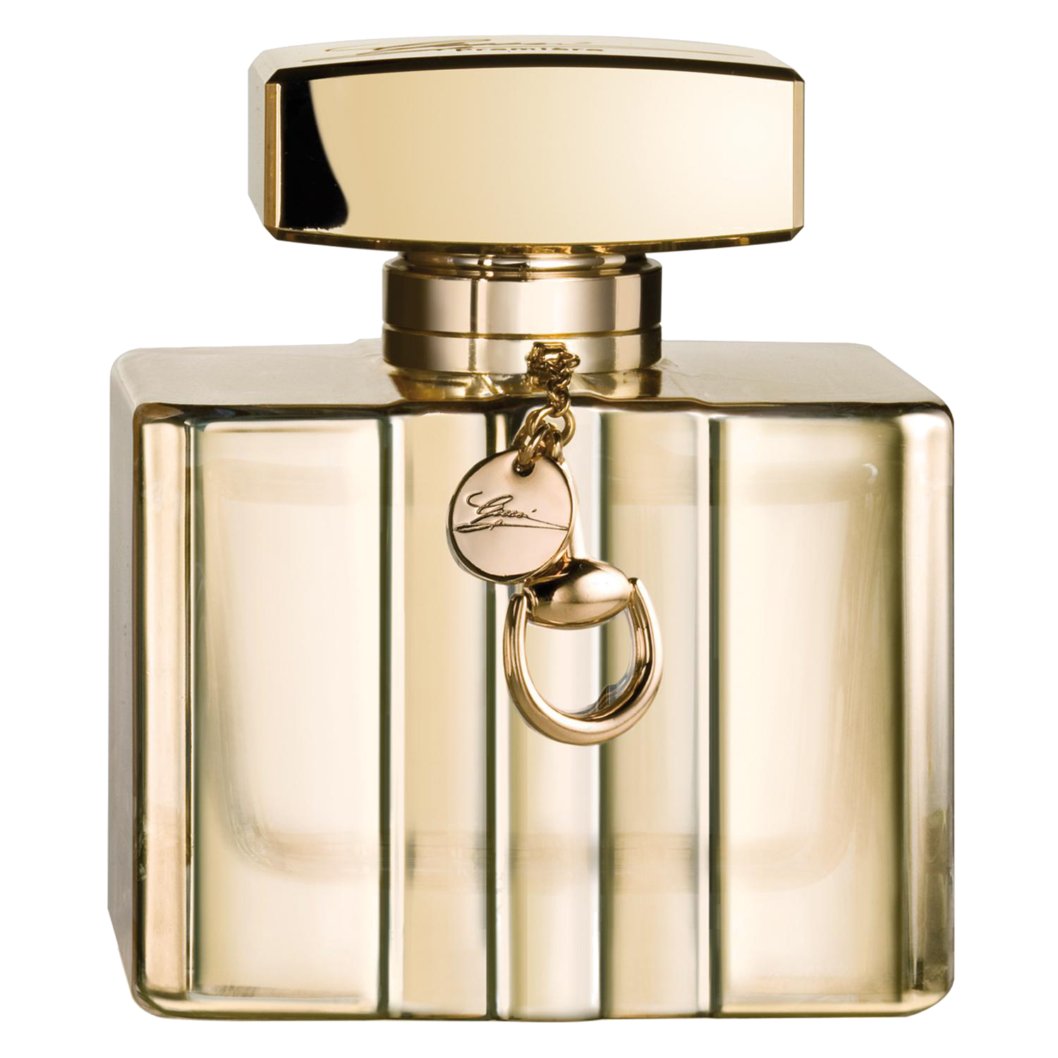 GUCCI - PREMIERE EDP 75 ML