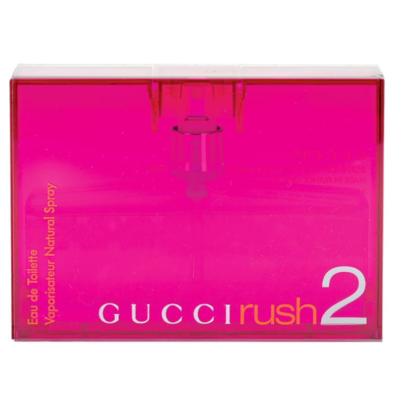 GUCCI - RUSH 2 30 ML