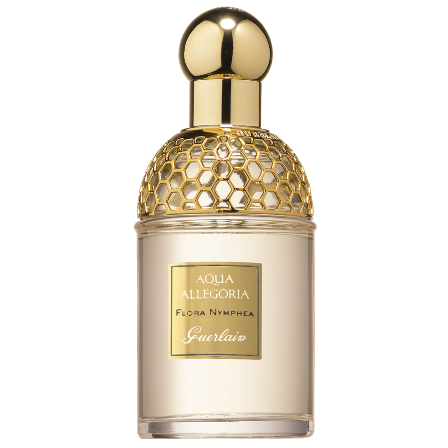 GUERLAIN - ACQUA ALLEGORIA FLORA NYMPHEA EDT 125 ML