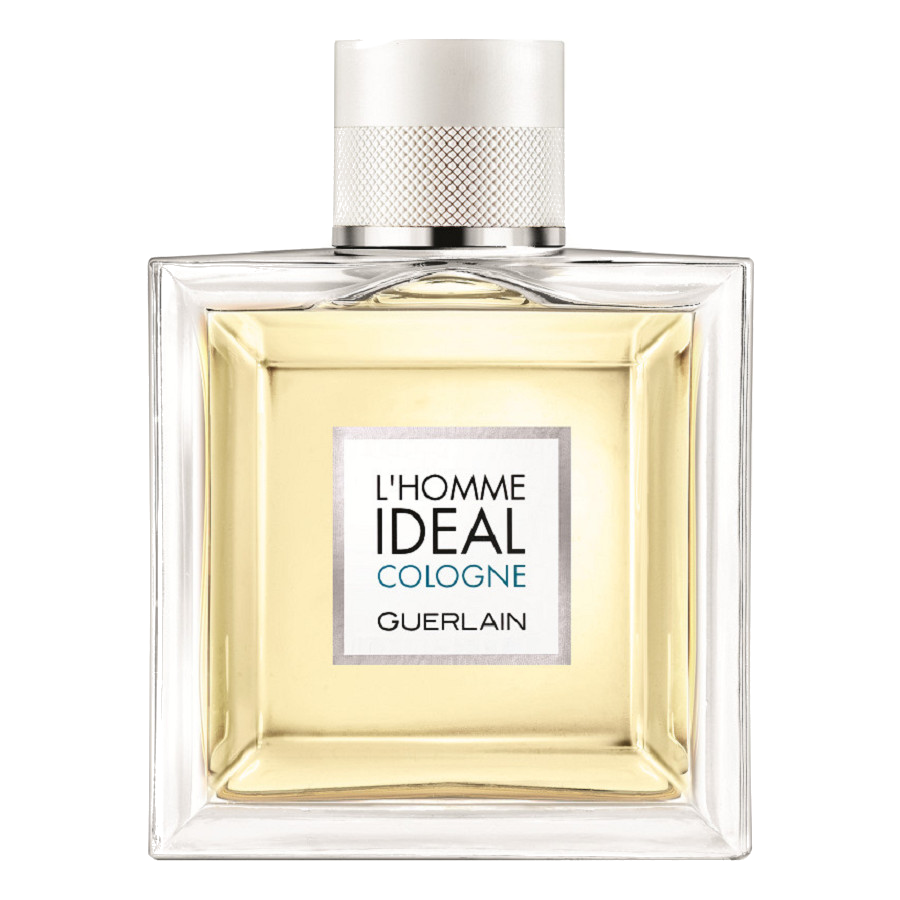 GUERLAIN - L'HOMME IDEAL COLOGNE EDT 100