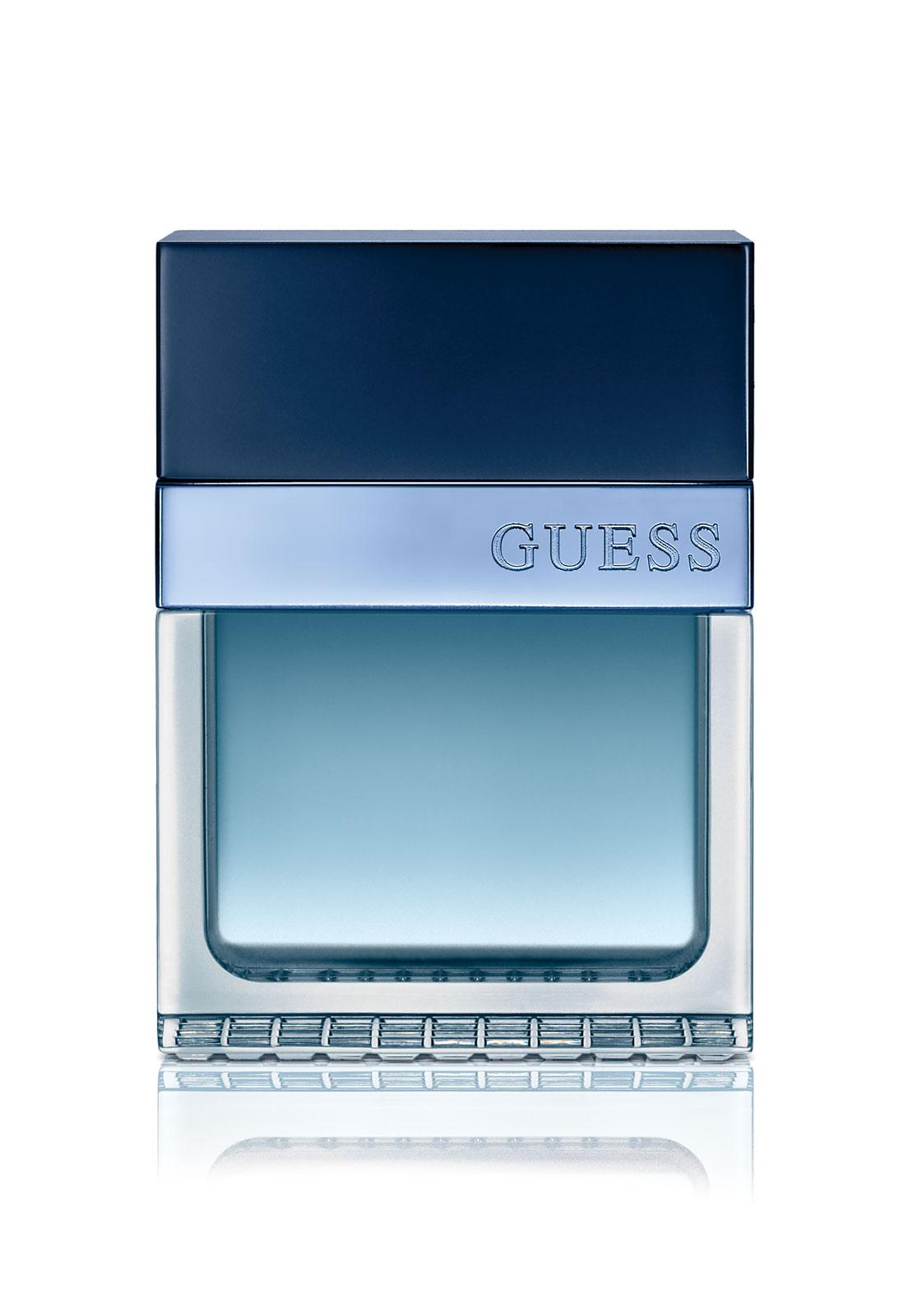 GUESS - SEDUCTIVE HOMME BLU EDT 50 ML