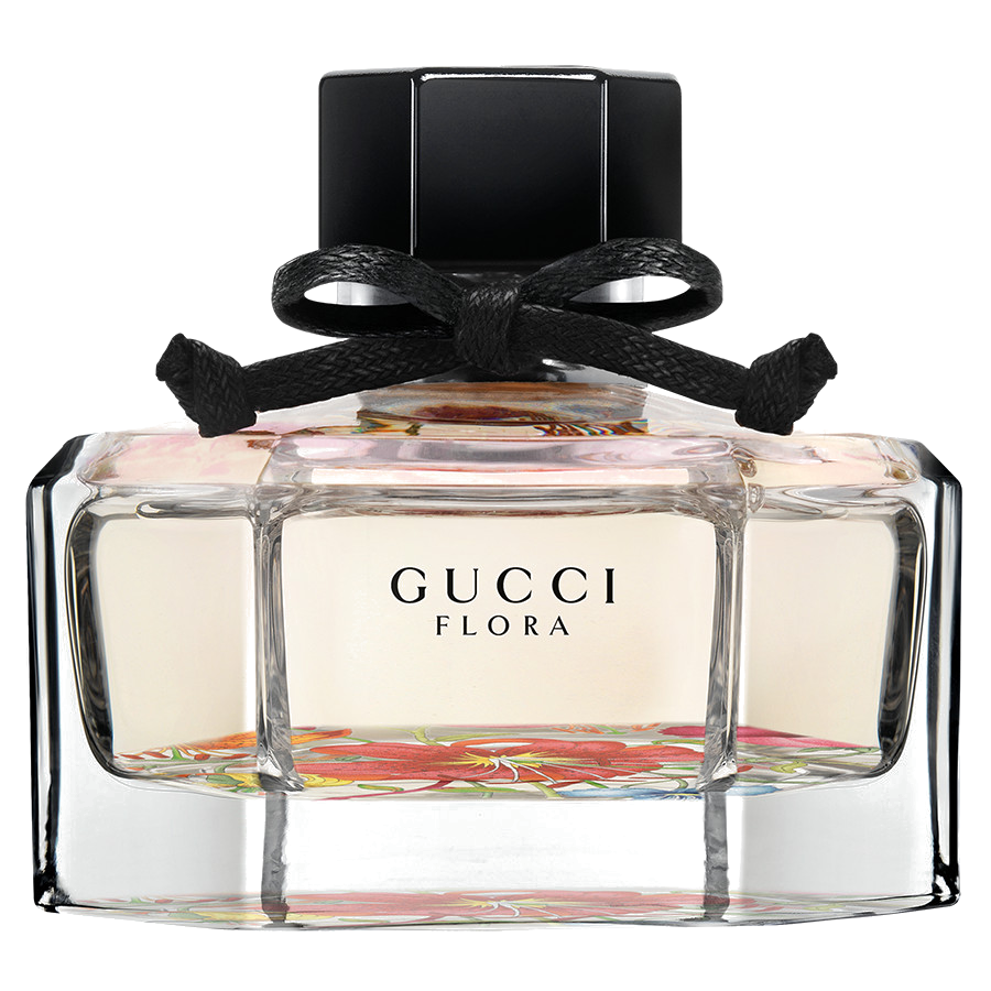 GUCCI - FLORA ANNIVERSARY EDT 50 ML