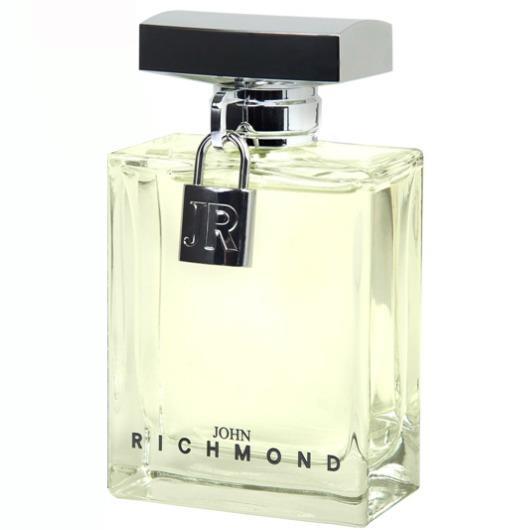 JOHN RICHMOND - CLASSICO EDP 100 ML