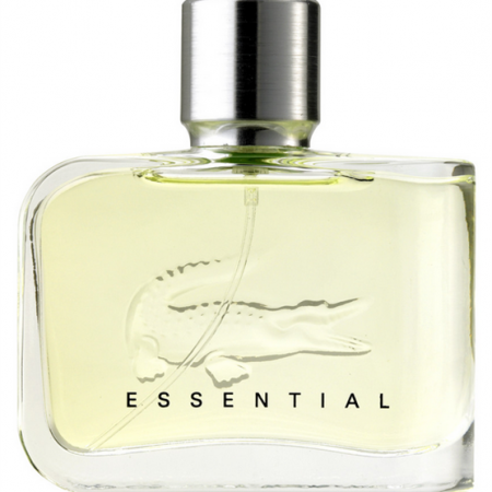 LACOSTE - ESSENTIAL EDT 125 ML