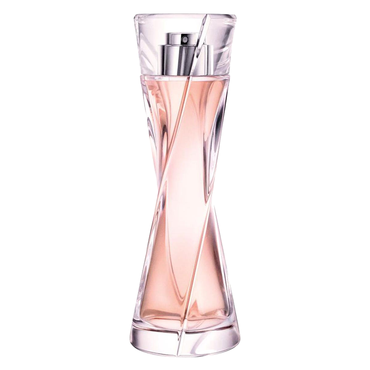 LANCOME - HYPNOSE SENSES EDP 75ML