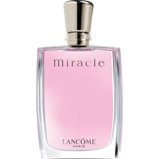 LANCOME - MIRACLE EDP 100 ML