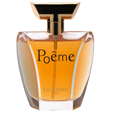 LANCOME - POEME EDP 100ML