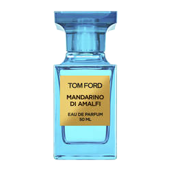 TOM FORD - MANDARINO DI AMALFI EDP 50 ML