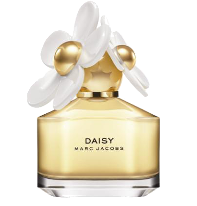MARC JACOBS - DAISY EDT 100 ML