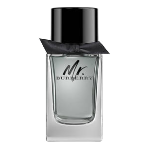 BURBERRY - MR EDT 100 ML