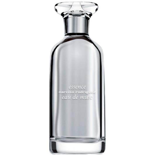NARCISO RODRIGUEZ - ESSENCE EAU DE MUSC EDT 125 ML
