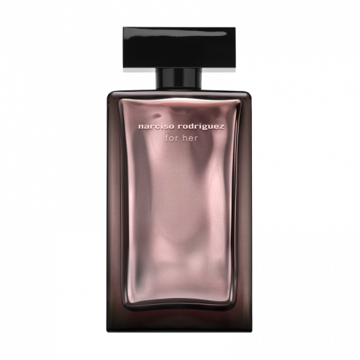 NARCISO RODRIGUEZ - FOR HER MUSC COLLECTION EDP 100 ML