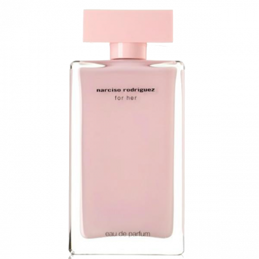 NARCISO RODRIGUEZ - NARCISO FOR HER EDP 100 ML