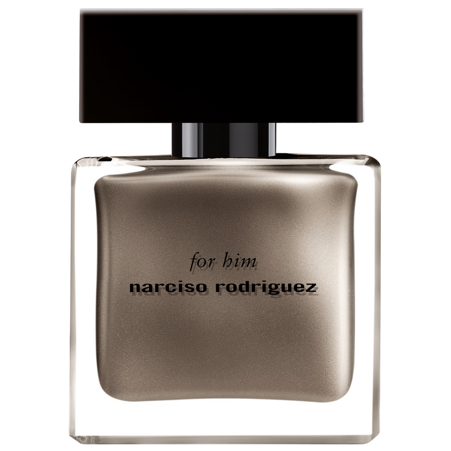 NARCISO RODRIGUEZ - FOR HIM EDP 100 ML