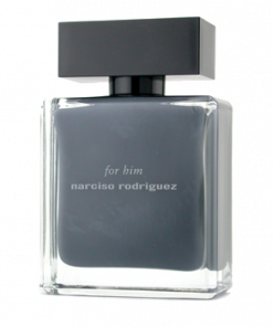 NARCISO RODRIGUEZ - FOR HIM EDT 100 ML